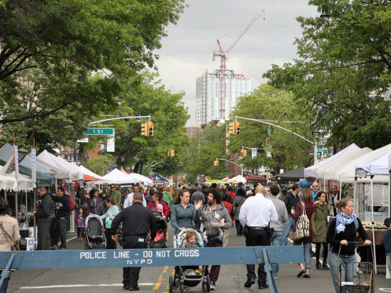 Beer Fest And Coffee-Con   Brooklyn Weekend Events  …